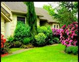 Primary Listing Image for MLS#: 1638623