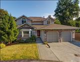 Primary Listing Image for MLS#: 1639423