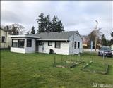 Primary Listing Image for MLS#: 1640123