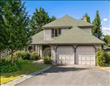 Primary Listing Image for MLS#: 1641523