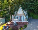 Primary Listing Image for MLS#: 1645123