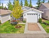 Primary Listing Image for MLS#: 1645723
