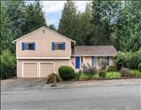 Primary Listing Image for MLS#: 1663923