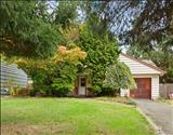 Primary Listing Image for MLS#: 1667023