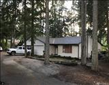 Primary Listing Image for MLS#: 1670223