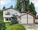 Primary Listing Image for MLS#: 1675223