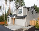 Primary Listing Image for MLS#: 1681523