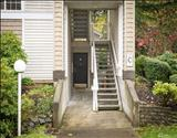 Primary Listing Image for MLS#: 1689123