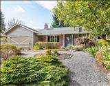 Primary Listing Image for MLS#: 1689723