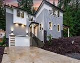 Primary Listing Image for MLS#: 1710623