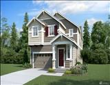 Primary Listing Image for MLS#: 1711123