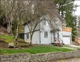 Primary Listing Image for MLS#: 1730423