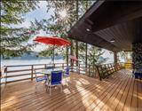 Primary Listing Image for MLS#: 1742423