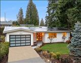 Primary Listing Image for MLS#: 1747023