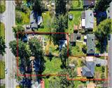 Primary Listing Image for MLS#: 1756023