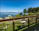 Primary Listing Image for MLS#: 1761023