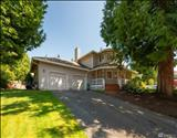 Primary Listing Image for MLS#: 1765723