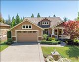 Primary Listing Image for MLS#: 1767523