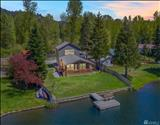 Primary Listing Image for MLS#: 1771923