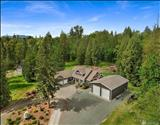 Primary Listing Image for MLS#: 1774623