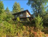 Primary Listing Image for MLS#: 1786123