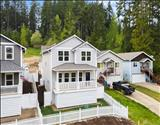 Primary Listing Image for MLS#: 1787823