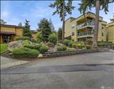 Primary Listing Image for MLS#: 1789123