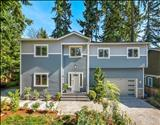 Primary Listing Image for MLS#: 1799523