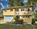 Primary Listing Image for MLS#: 1809623
