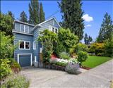 Primary Listing Image for MLS#: 1810323