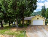 Primary Listing Image for MLS#: 1810523
