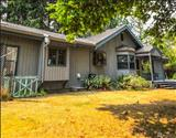 Primary Listing Image for MLS#: 1816323