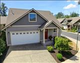Primary Listing Image for MLS#: 1823323