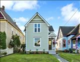 Primary Listing Image for MLS#: 1830123