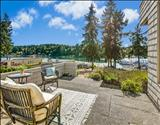 Primary Listing Image for MLS#: 1838523