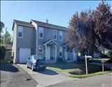 Primary Listing Image for MLS#: 1839723