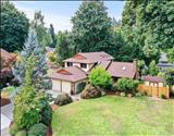 Primary Listing Image for MLS#: 1839923