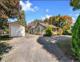 Primary Listing Image for MLS#: 1844023