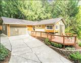 Primary Listing Image for MLS#: 1846023