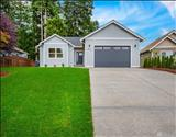 Primary Listing Image for MLS#: 1849823
