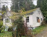 Primary Listing Image for MLS#: 1547824