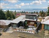Primary Listing Image for MLS#: 1552524