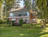 Primary Listing Image for MLS#: 1560124
