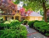 Primary Listing Image for MLS#: 1563024