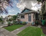 Primary Listing Image for MLS#: 1567824