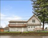 Primary Listing Image for MLS#: 1569324