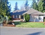 Primary Listing Image for MLS#: 1576524