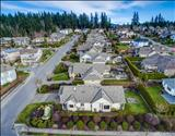 Primary Listing Image for MLS#: 1579124