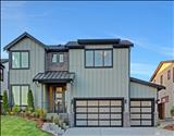 Primary Listing Image for MLS#: 1588924