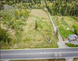 Primary Listing Image for MLS#: 1594224